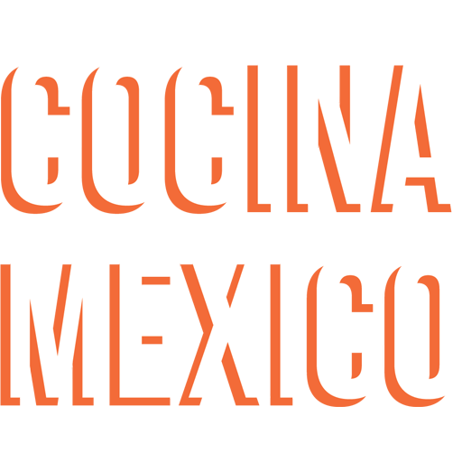 Mexican Catering Melbourne Retina Logo