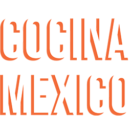 Mexican Catering Melbourne Logo